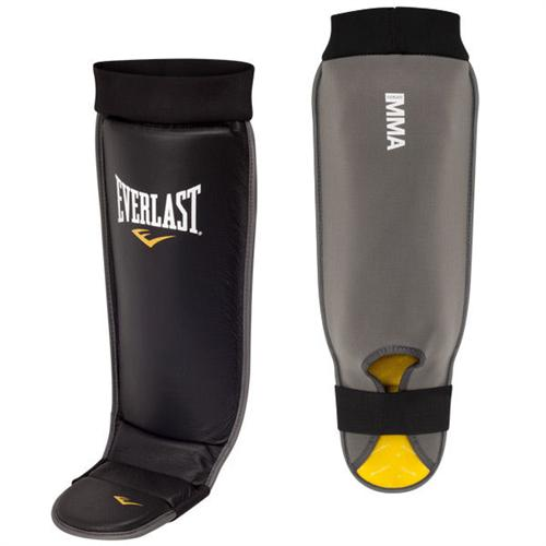 Everlast Grappling Shin Guard